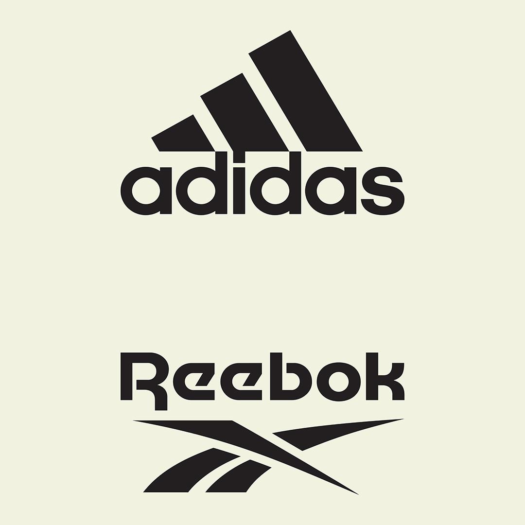 Adidas-Reebok-vinil